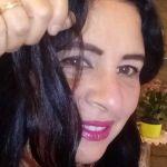 Marta Santos Profile Picture