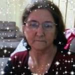Laura Kondagevski Taques Profile Picture