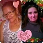 Lourdes Santos Profile Picture