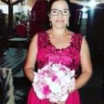 Neusa Martins Profile Picture