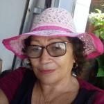 Serverina Marques Profile Picture