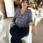 Heralda Alves Profile Picture