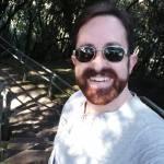 Júlio César Vieira Profile Picture