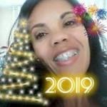 Vera Oliveira Profile Picture