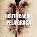 Pela Graça Profile Picture
