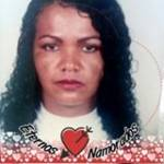 Joaquina Ferreira Profile Picture