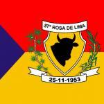 Patriota - Santa Rosa de Lima/SE Profile Picture
