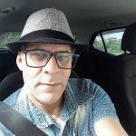 Sérgio de Souza profile picture