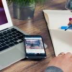 Marketing Digital para Afiliados Profile Picture
