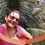Maria Silva Profile Picture