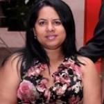 Antonia Ribeiro Profile Picture