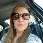 Ameliamaria Profile Picture