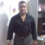 Arthur Brasil Profile Picture