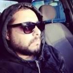 Maicon Virtuoso Profile Picture