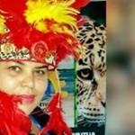 Luciana Patriota Profile Picture