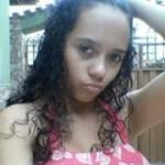 Patricia Marino Profile Picture