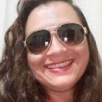 Priscila Rafaela Profile Picture