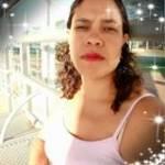 Roseli Pires Profile Picture