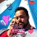 Gilmar Sousa Profile Picture