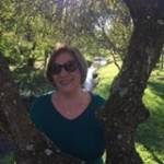 Tereza Toaldo Profile Picture