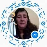 Francisca Moura Profile Picture