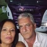 Margô Silva Profile Picture