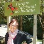 Antonia Campos Profile Picture