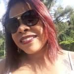 Natalia Aires Vargas Profile Picture