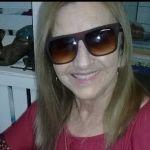 JaneteThiago12 Profile Picture
