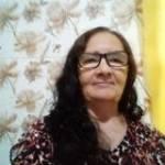 Maria Jose Alves Profile Picture