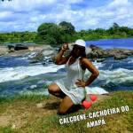 Rosane Ferreira Profile Picture