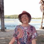 Hulda Canavieira Profile Picture