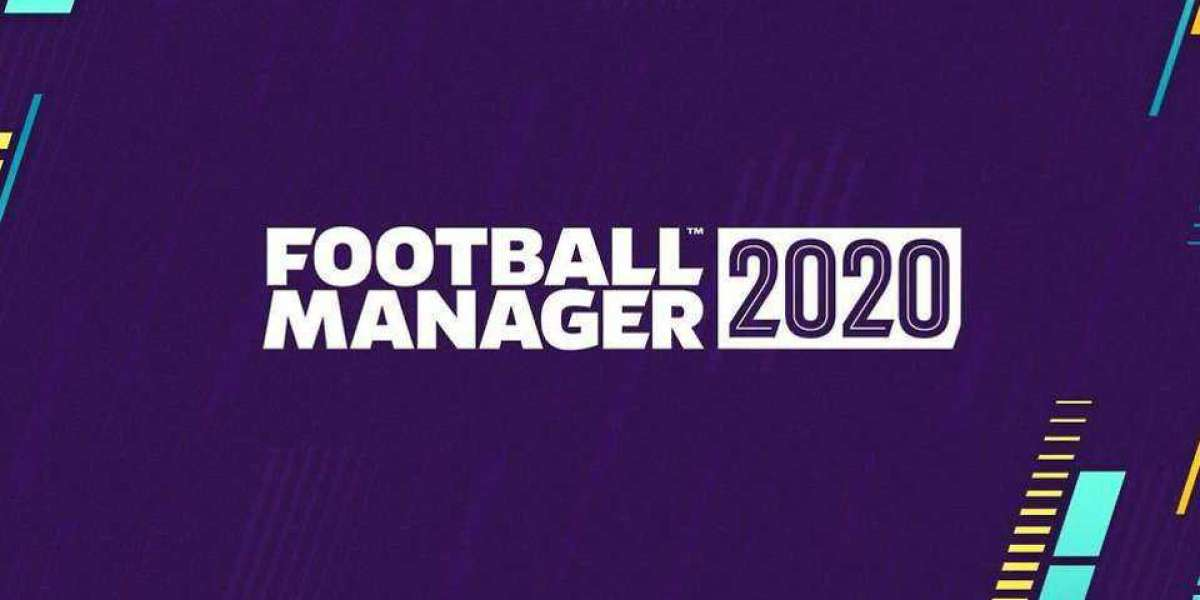 Football Manager 2021 is a different bloodline of course