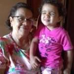 Luzia Cacique Profile Picture