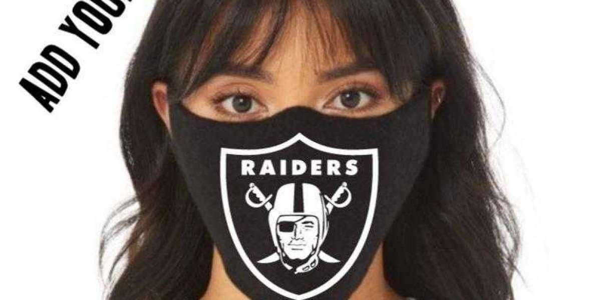 Philadelphia Eagles Face Masks - NFL Face Coverings Shop