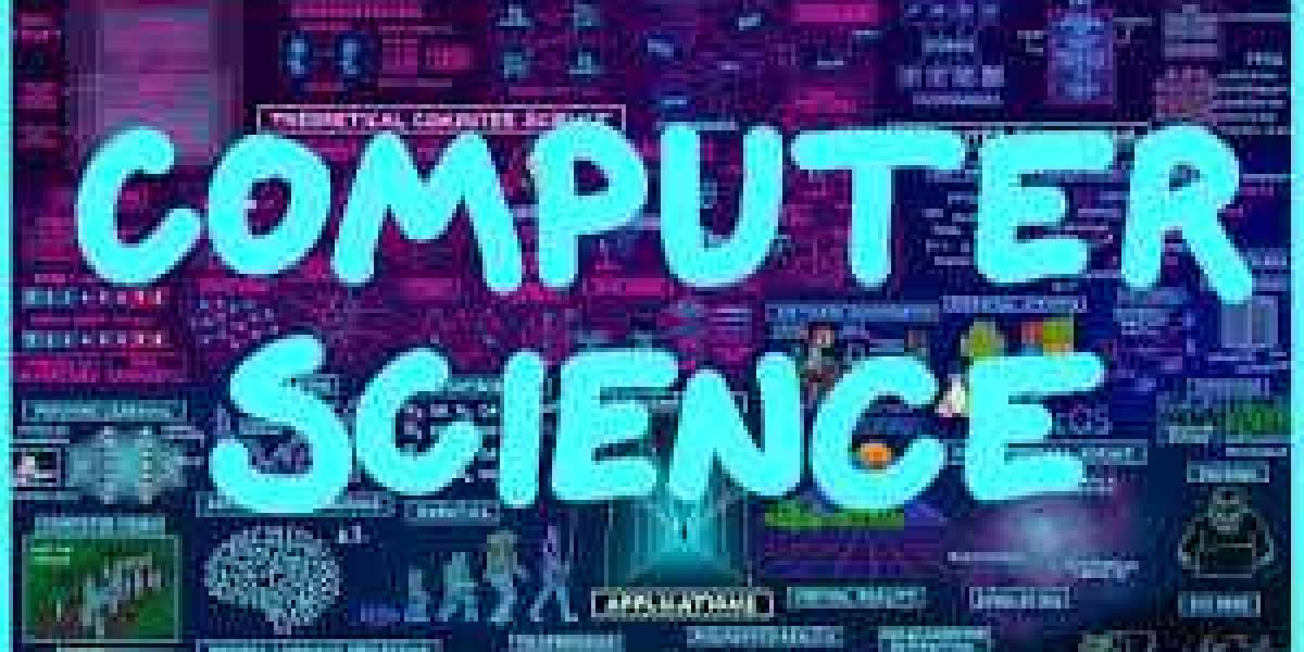 Do you Think B.Tech. in Computer Science a Promising Stream? Give Reasons.