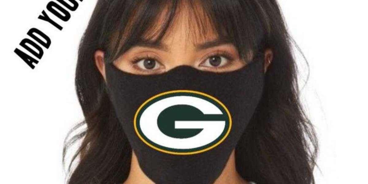 Official MLB Face Masks  Online Store - Oakland Athletics Face Masks