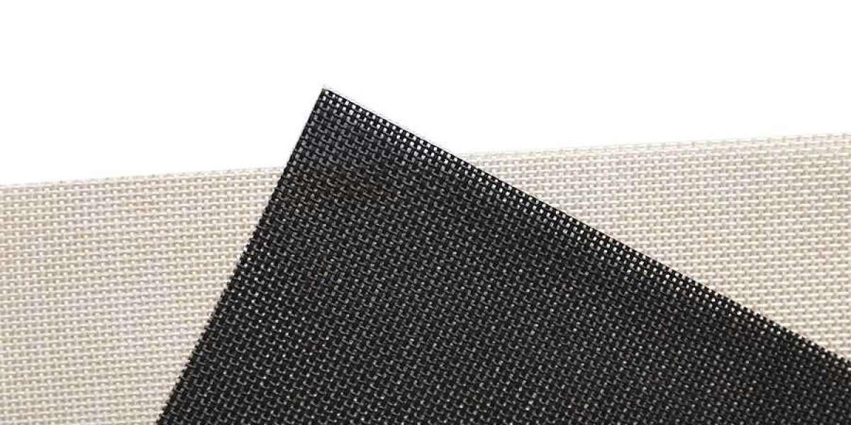 Tips to Using the BBQ Grill Mesh Mat