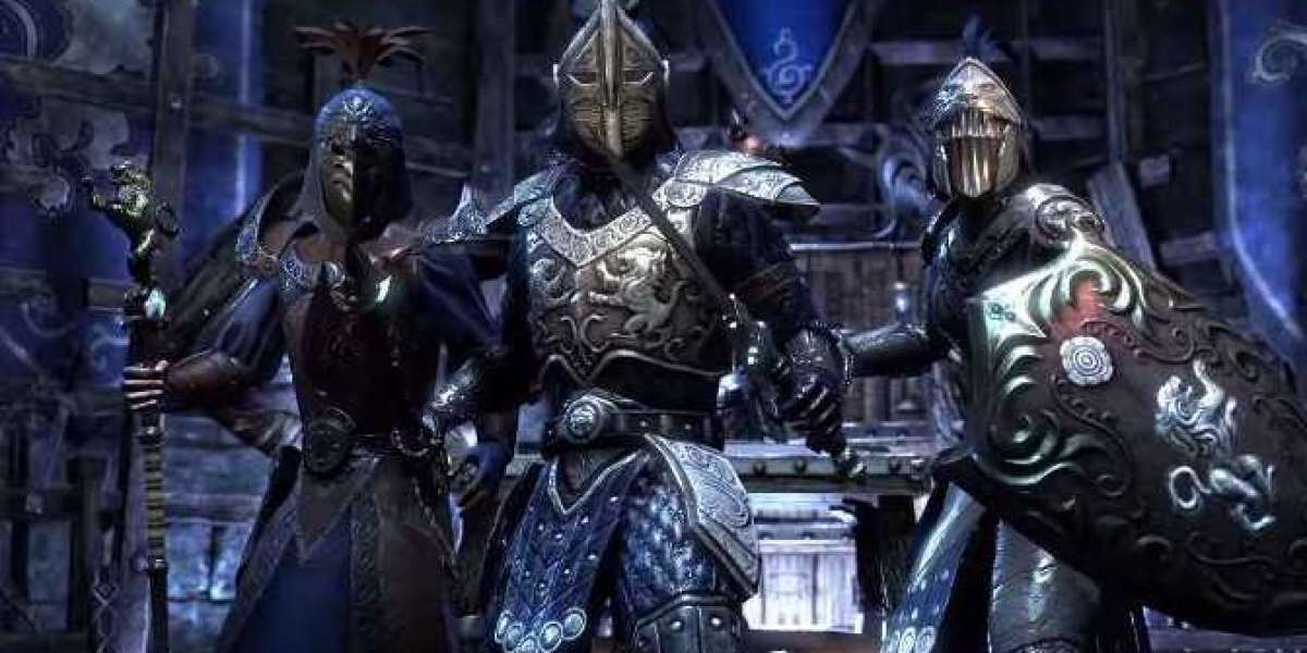 What are some ways to quickly earn experience points and bonuses in The Elder Scrolls Online