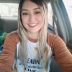 Michele Assis Profile Picture