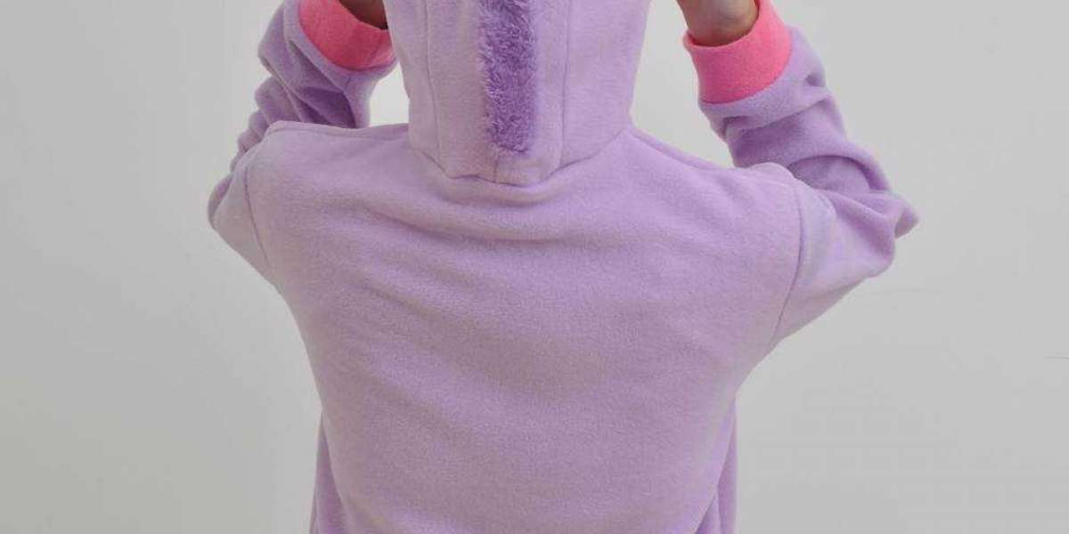 Sexy Halloween Onesies For Adults