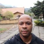 Adegair Galdino Profile Picture
