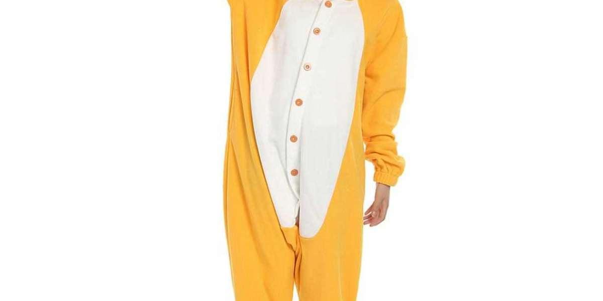 My Top 5 Favorite Cowgirl Onesie Pajamas