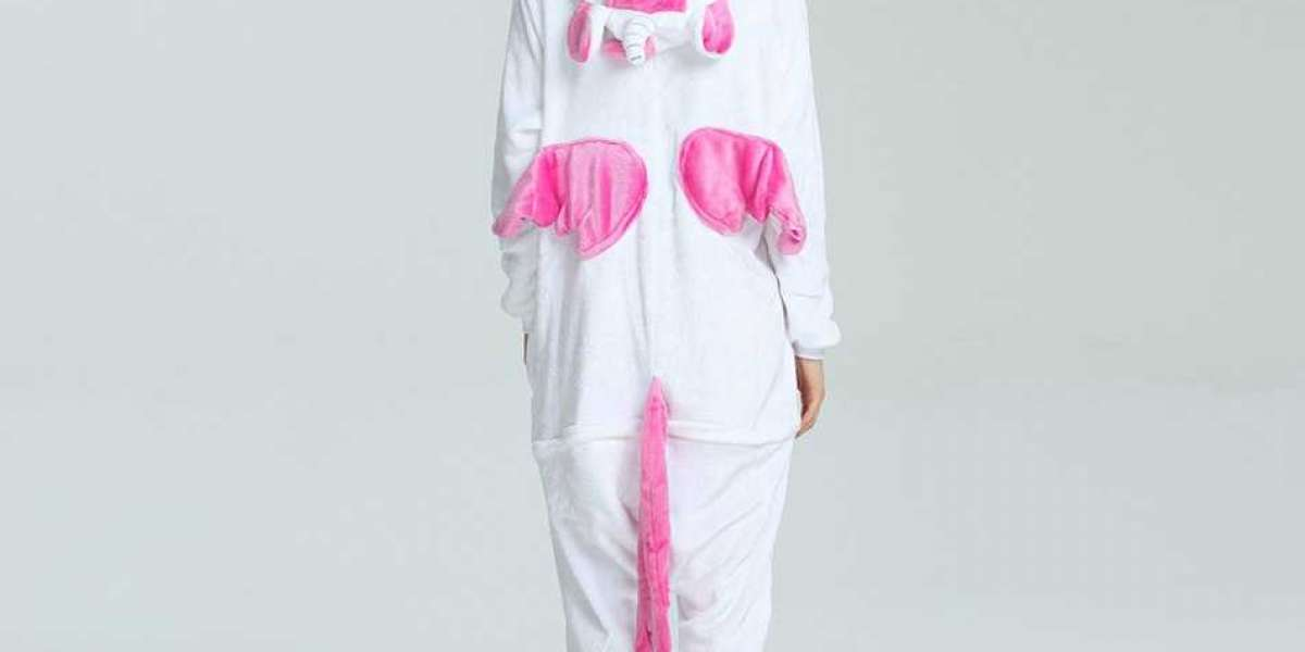 Unisex Onesies For Adults - Find the Best Deals