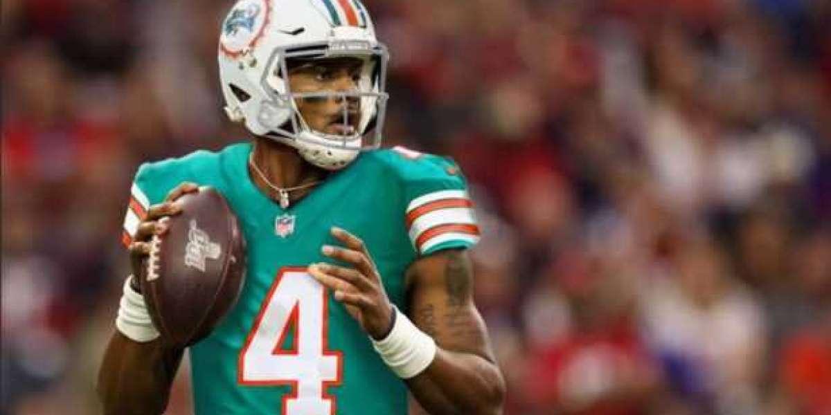 Miami Dolphins, nflcoffeemugs.com, Custom NFL Mugs