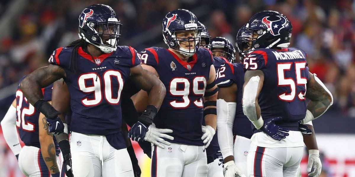 teamlogofacecoverings.com, College Team Logo Face Masks, NFL New England Patriots Team Face Coverings