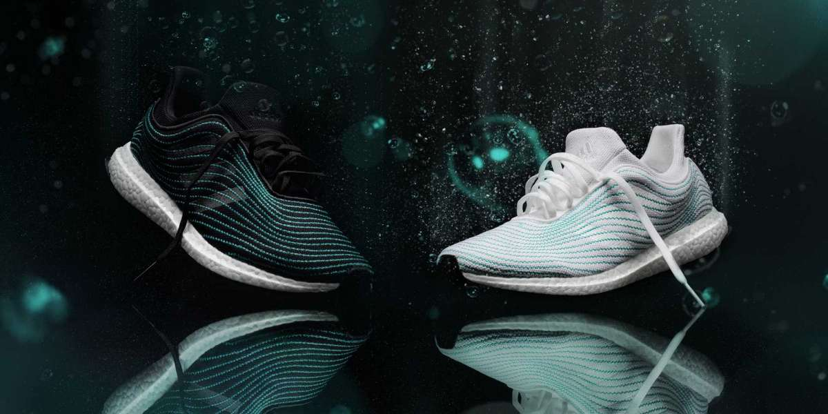 Chaussures de Adidas Swift Run