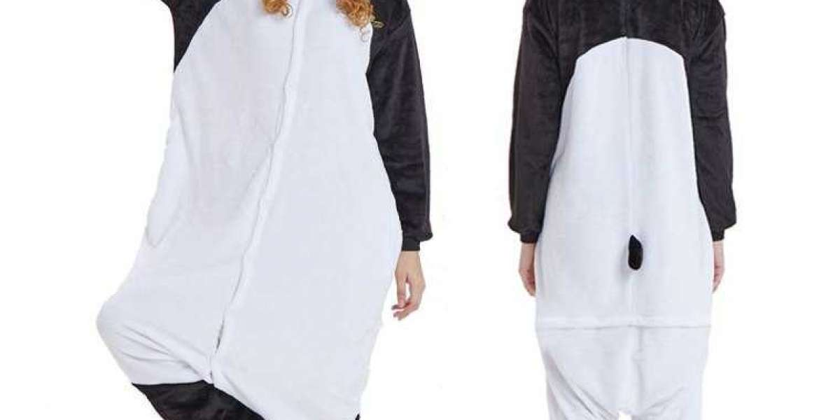 Cheap Halloween Onesies For Adults - Everything You Need to Know
