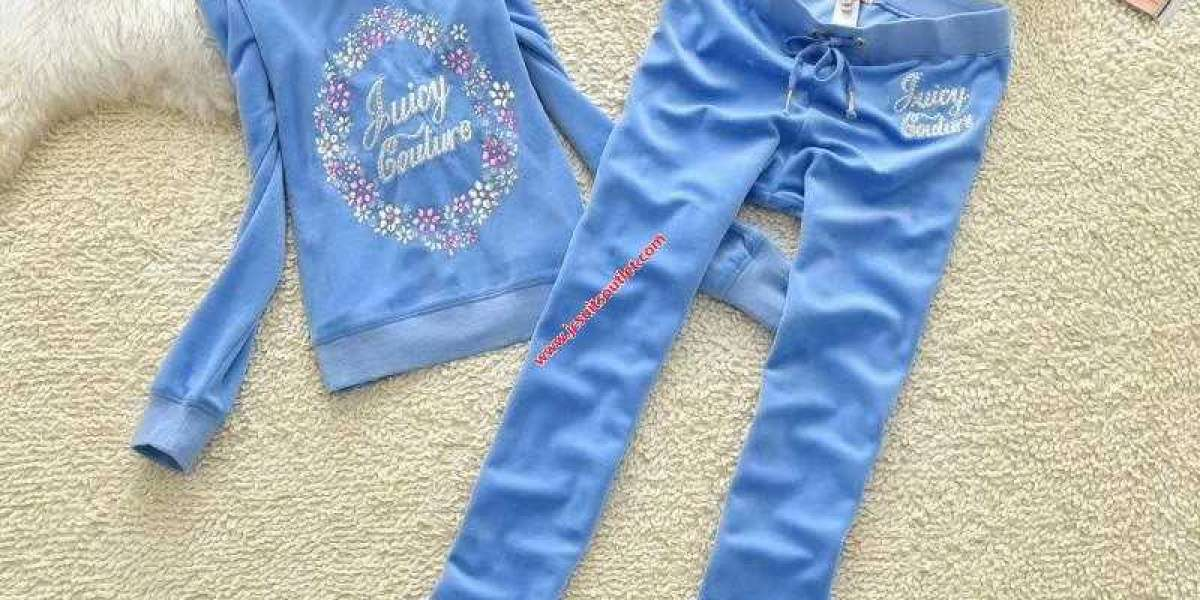 Items to take into consideration When Obtaining Designer Juicy Couture Child Apparel