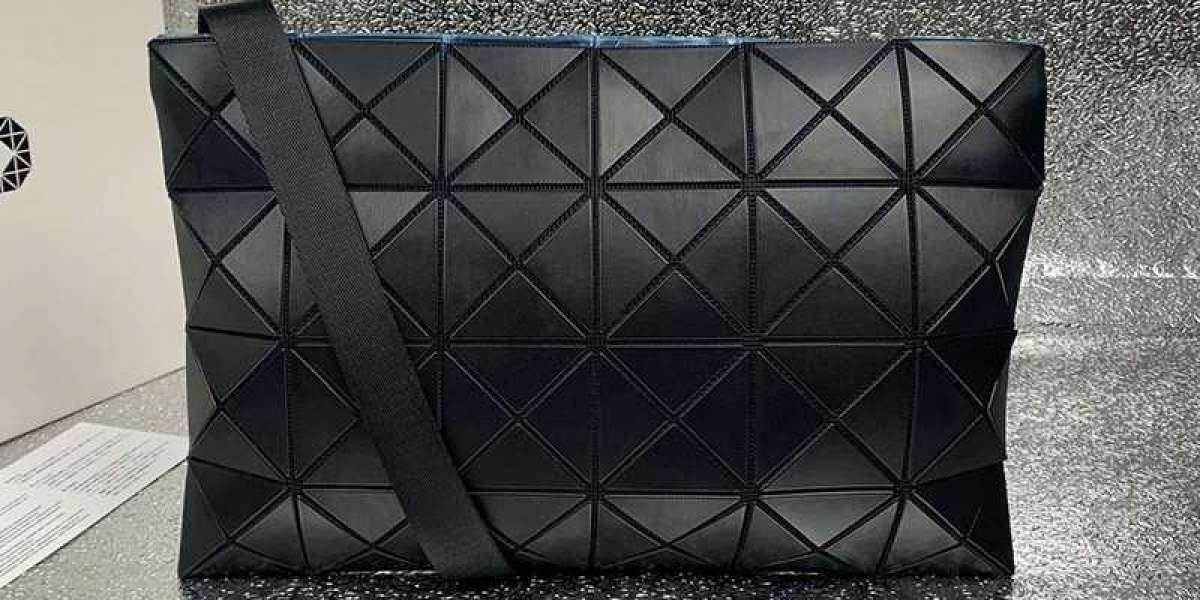 Dior Basic Bag Evaluate
